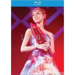 泳兒 – 愛情歌 泳兒音樂會 Blu-Ray