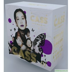 彭羚 CASS 7-SACD Collection - 01