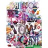 [台版]SHINee THE BEST FROM NOW ON   初回豪華盤2CD+DVD