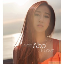 """Abo """"if Love"""""""