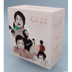 彭羚 CASS 7-SACD Collection - 02