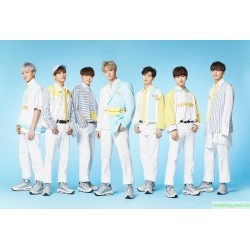 ONF「ON/OFF -Japanese Ver.-」