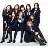 会員限定商品 TWICE JAPAN 1st ALBUM「BDZ」《ONCE JAPAN限定盤》