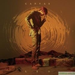 LEO (VIXX)   CANVAS (1ST MINI ALBUM)
