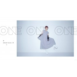 楊千嬅-One on One Collection (2CD)
