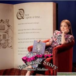 西野カナ 西野加奈 Bedtime Story [初回限定盤, CD+DVD]