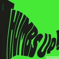 PENTAGON - THUMBS UP! (7TH MINI ALBUM)
