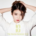 IU SMASH HITS 2 – The Stories Between U & I (2CD+DVD)
