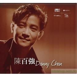 陳百強Danny Chan Greatest Hits (New XRCD)