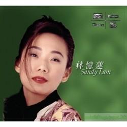 林憶蓮Sandy Lam Greatest Hits (New XRCD)