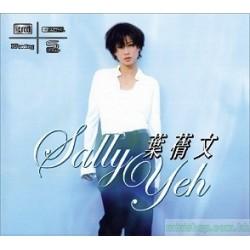 葉蒨文Sally Yeh Greatest Hits (New XRCD)