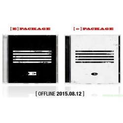 BIGBANG MADE SERIES [E][e]