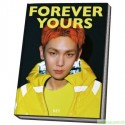 KEY - FOREVER YOURS (MUSIC VIDEO STORY )