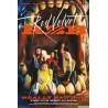 RED VELVET - RBB (5TH MINI ALBUM)韓版