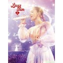西野加奈/西野カナ LOVE it Tour ~10th Anniversary~ [初回仕様限定盤, 2DVD]
