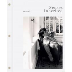 張敬軒 – Senses Inherited
