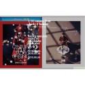 張學友 - [1/2世紀演唱會 3D 藍光版] 附贈-醒著做夢音樂會DVD