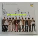 簽名版 NCT 127 - VOL.1 REPACKAGE [NCT 127 REGULATE]