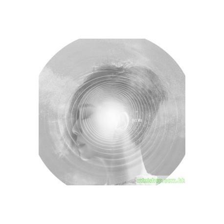 林憶蓮 - 0 (黑膠唱片)