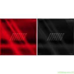 IKON - IKON NEW KIDS REPACKAGE [THE NEW KIDS] (2CD)