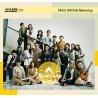 譚詠麟 《音樂大本型》K2HD CD
