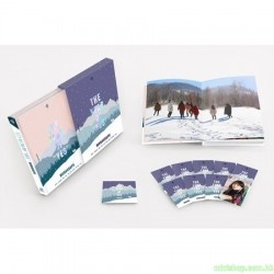 TWICE MONOGRAPH The year of YES