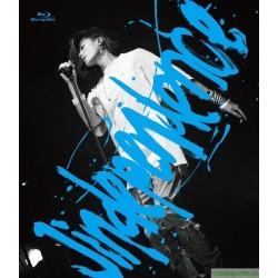 "赤西仁 - JIN AKANISHI ""JINDEPENDENCE"" TOUR 2018 [Blu-ray]"