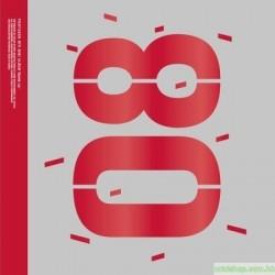 PENTAGON - GENIE:US (8TH MINI ALBUM)