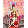 TWICE THE 7TH MINI ALBUM'FANCY YOU' 韓版