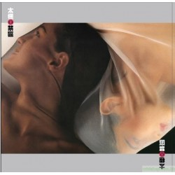 太極Tai Chi禁區 (SACD)