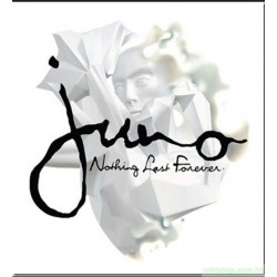 麥浚龍Juno – Nothing Lasts Forever
