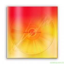 LEE HI - 24℃ (MINI ALBUM)
