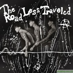 JAY PARK 朴載範 - THE ROAD LESS TRAVELED