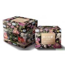 鄧麗君.君之頌讚 3  SACD Box Collection