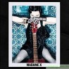 Madonna - Madame X - New Deluxe 2CD Album