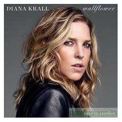 Wallflower – Diana Krall (SACD)