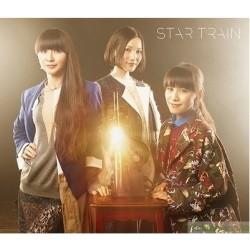 Perfume ~ STAR TRAIN【初回限定盤】