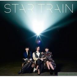 Perfume ~ STAR TRAIN【通常盤】