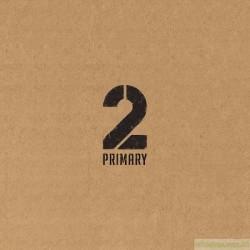 PRIMARY - VOL.2 [2]