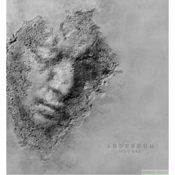 預訂 麥浚龍JUNO~ADDENDUM(2015年度最受期待EP)限量版