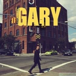 Gary -  Vol.1 [2002]