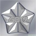GOT7 - GOT IT? (MINI ALBUM)